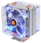 Thermaltake Contact 39 CLP0597