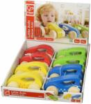 Hape Детска дървена количка Hape-асортимент (H0057) - baby