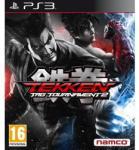 Namco Bandai Tekken Tag Tournament 2 (PS3) Software - jocuri