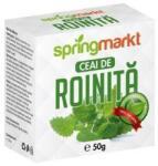Springmarkt Ceai de Roinita SPRINGMARKT 50 Grame