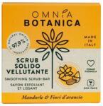Omnia Botanica Scrub Solid Migdale exfoliant corp 100 g