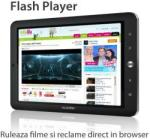 Allview Alldro 2 Speed 8GB Tablet PC