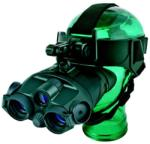 Yukon Night Vision Tracker 1x24 Binoclu