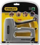 Stanley Pistol de capsat profesional Stanley® - 6-TR150HL (6-TR150HL)
