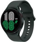 Samsung Galaxy Watch4 44mm LTE (SM-R875)