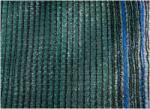 Beldeny Plasa umbrire HDPE UV latime 1.5m lungime 50m, umbrire 95%, protectie UV, Verde (675987)
