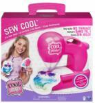 Spin Master Cool Maker - Sew Cool varrógép (6058340)