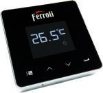 Ferroli Connect Smart (7013010XA)