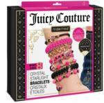 Kensho Make-It-Real - Juicy Couture and Swarovski - Kristály csillagfény karkötők (MIR4410)