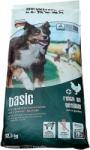 Bewi Dog Basic Croc 25kg