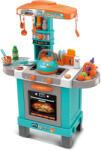 Wiky Chicinetă cu accesorii și efecte (WKW006456) Bucatarie copii