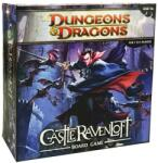 Wizards of the Coast Настолна игра Dungeons & Dragons - Castle Ravenloft