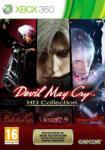 Capcom Devil May Cry HD Collection (Xbox 360) Software - jocuri
