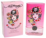 ED HARDY by Christian Audigier Born Wild EDP 100ml Parfum