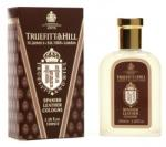 Truefitt & Hill Spanish Leather EDC 100ml Parfum