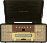 Crosley Rhapsody CR7016A-MA4