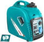 TOTAL TP530001 Generator