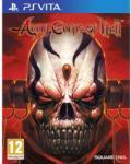 Square Enix Army Corps of Hell (PS Vita) Software - jocuri