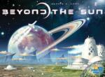 Rio Grande Games Настолна игра Beyond the Sun - стратегическа