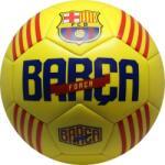 Spartan Minge FC Barcelona Yellow Spartan marimea 5 (110615)