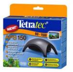 Tetra Tetratec pump APS 150 - въздушна аквариумна помпа за аквариум до 150 л