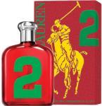 Ralph Lauren Big Pony 2 EDT 125ml Парфюми