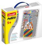 Quercetti Puzzle Quercetti Mini Pallino 1006 (PG3-1006)