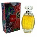 Dhamma Perfumes Attar Marhaba EDP 100ml Parfum