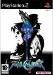 BANDAI NAMCO Entertainment Soul Calibur II (PS2) Játékprogram