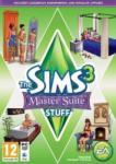Electronic Arts The Sims 3 Master Suite Stuff DLC (PC) Játékprogram