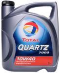 Total 10W40 Quartz 7000 (5L)