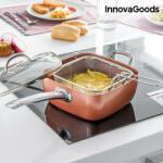 InnovaGoods V0100831