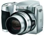 Kodak EasyShare Z710 Aparat foto