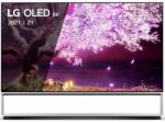 LG OLED88Z19LA