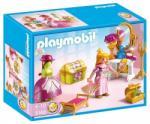 Playmobil Királylány Szépségszalon (5148)