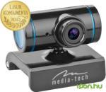Media-Tech Z-CAM (MT4029) Camera web