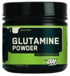 Optimum Nutrion ON Glutamin / 600gr