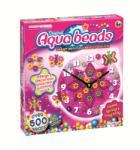 Flair Aqua Beads Készíts órát (Gyöngykészlet)