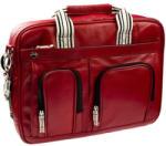 Krusell Breeze 15-16 Чанта за лаптоп