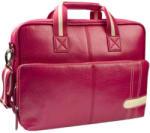 Krusell GAIA 16 Чанта за лаптоп
