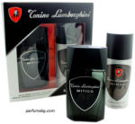 Tonino Lamborghini Mitico EDT 100ml