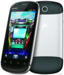 Huawei U8850 Vision Telefoane mobile