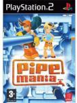 Empire Interactive Pipemania (PS2) Játékprogram