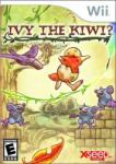 Xseed Ivy the Kiwi (Nintendo Wii) J�t�kprogram