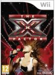 Deep Silver The X Factor (Nintendo Wii) J�t�kprogram