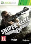 505 Games Sniper Elite V2 (Xbox 360) Játékprogram