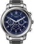 Timex T2N165 Ceas