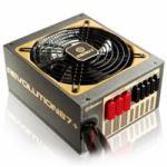 Enermax Revolution87+ 1000W Gold (ERV1000EWT-G)