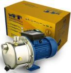 Aquatechnica Standard 101