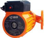 IBO OHI 50-170/250
